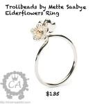 trollbeads-mette-saabye-elderflowers-ring