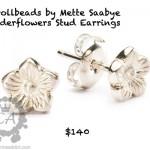 trollbeads-mette-saabye-elderflowers-stud-earrings