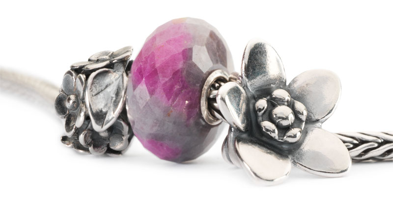 Trollbeads Mother's Day 2013 Review