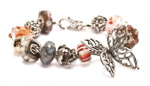 trollbeads-spring-2013-cover