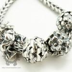 trollbeads-spring-2013-silvers