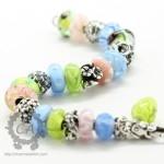 trollbeads-spring-2013-silvers-bracelet1