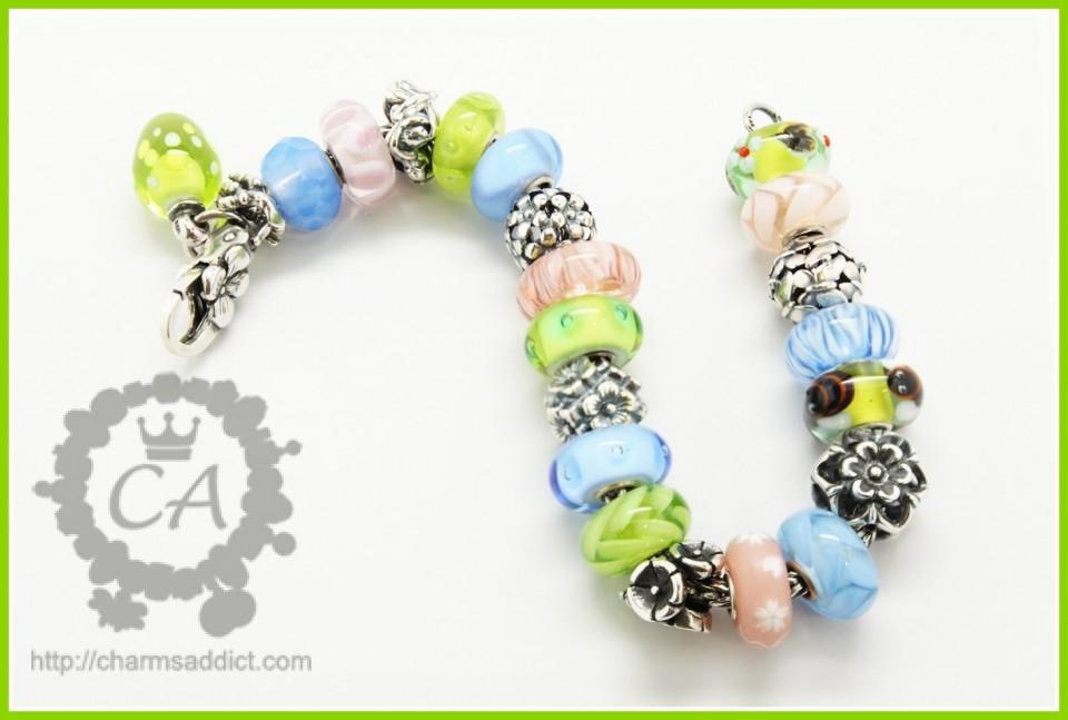 trollbeads-spring-2013-silvers-bracelet10