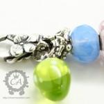 trollbeads-spring-2013-silvers-bracelet2