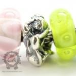 trollbeads-spring-2013-silvers-bracelet3