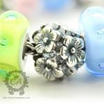 trollbeads-spring-2013-silvers-bracelet5
