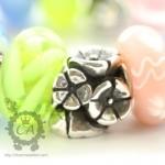 trollbeads-spring-2013-silvers-bracelet6