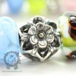 trollbeads-spring-2013-silvers-bracelet7
