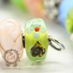 trollbeads-spring-2013-silvers-bracelet9