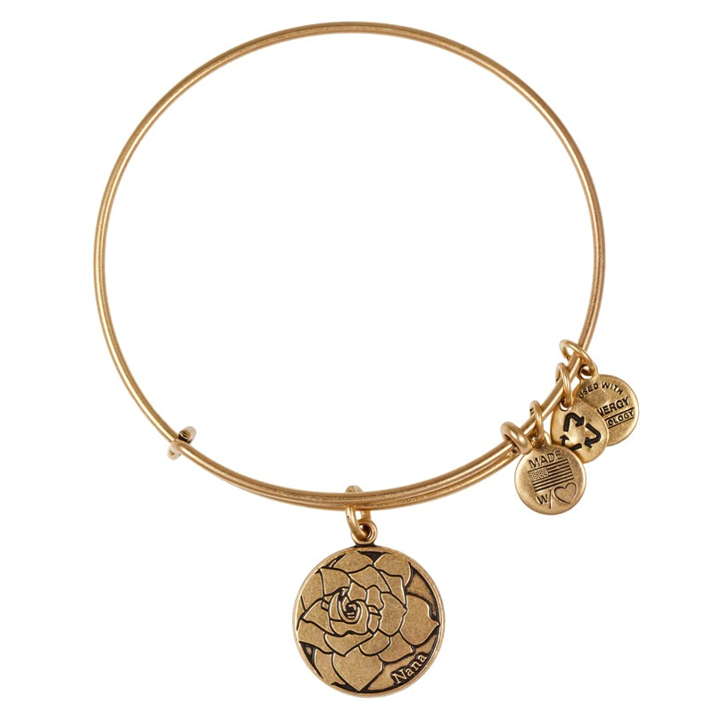 Alex And Ani Charm Bracelets: Alex And Ani For Mother's Day