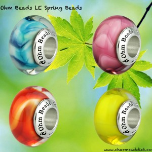 ohm-beads-limited-edition-spring-beads