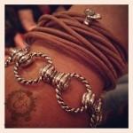 pandora-bracelet-of-rings