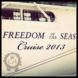 pandora-cruise-2013-cover
