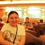 pandora-cruise-2013-meet-and-greet