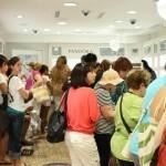 pandora-cruise-2013-shopping1
