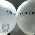 pandora-cruise-2013-shopping2