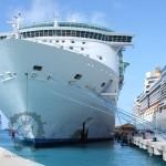 pandora-cruise-2013-shopping6
