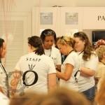 pandora-cruise-2013-shopping8