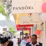 pandora-cruise-2013-shopping9