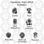 pandora-fall-2013-animals