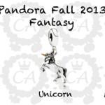 pandora-fall-2013-fantasy