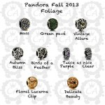 pandora-fall-2013-foliage