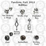 pandora-fall-2013-hobbies
