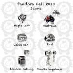 pandora-fall-2013-landmarks