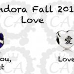 pandora-fall-2013-love