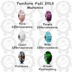 pandora-fall-2013-muranos