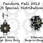 pandora-fall-2013-us-special-distribution