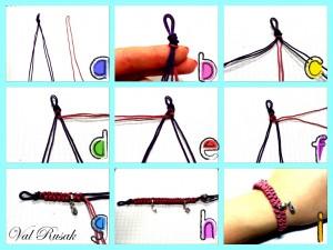 pandora-lariat-tutorial-wrapper