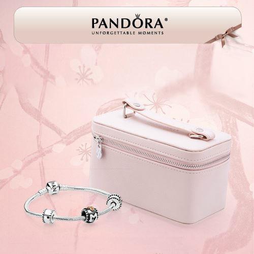 Pandora Mother's Day 2013 Gift Set | Charms Addict