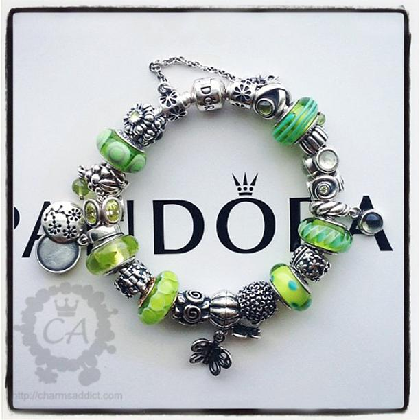 pandora bracelet kohls thanksgiving hours 2015