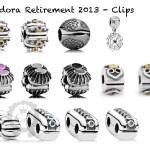 pandora-second-retirement-2013-clips