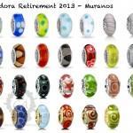 pandora-second-retirement-2013-muranos