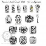 pandora-second-retirement-2013-silvers