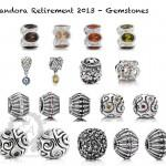 pandora-second-retirement-2013-stones
