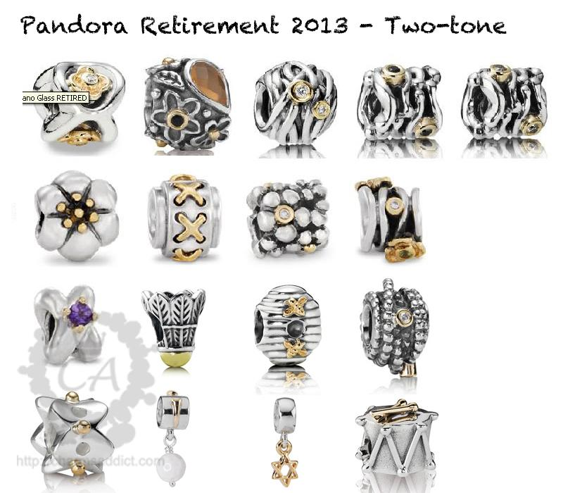 pandora-second-retirement-2013-two-tones
