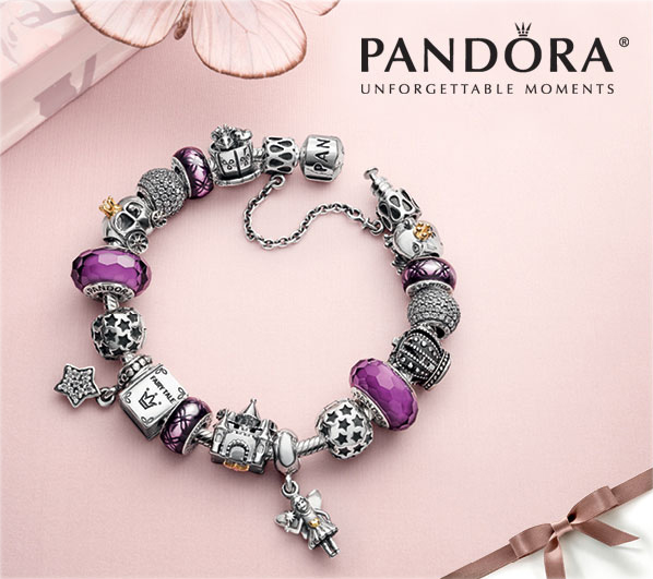 Pandora Dangle Angel 616 Angel Numbers