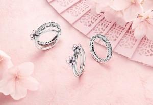 pandora-spring-2013-rings-cover