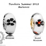 pandora-summer-2013-collection-muranos