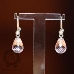 pandora-summer-2013-fascinating-earrings2