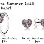 pandora-summer-2013-in-my-heart-jewelry