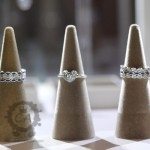 pandora-summer-2013-rings