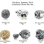 pandora-summer-2013-sea-creatures