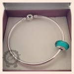 pandora-teal-fascinating-murano