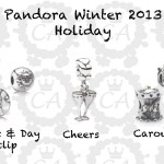 pandora-winter-2013-holiday