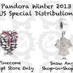pandora-winter-2013-special-distribution