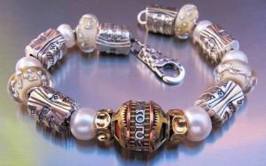 paxsuzbeads-art-deco-bracelet